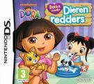Dora & Vriendjes - Dierenredders product image