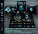 XCOM - Enemy Unknown Special Edition product image