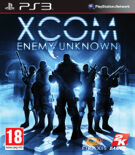 XCOM - Enemy Unknown product image