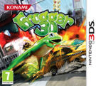 Frogger product image