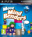 Move Mind Benders product image