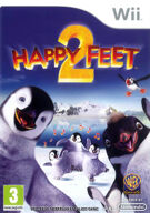Happy Feet 2 product image