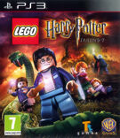 LEGO Harry Potter - Jaren 5-7 product image