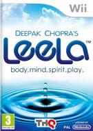 Deepak Chopra's - Leela product image