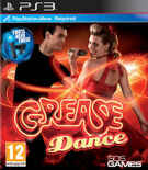 Grease Dance product image