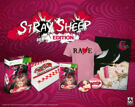 Catherine Stray Sheep Edition product image