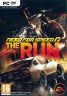 Need for Speed - The Run product image