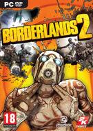 Borderlands 2 + The Premiere Club DLC product image
