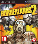 Borderlands 2 + The Premiere Club DLC product image