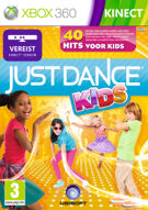Just Dance - Kids product image