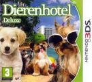 Mijn Dierenhotel Deluxe product image