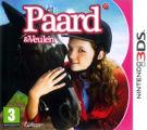 Mijn Paard en Veulen 3D product image