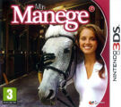 Mijn Manege product image