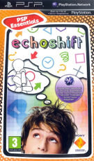 Echoshift - Essentials product image