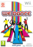 We Dance product image