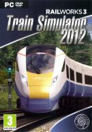Train Simulator 2012 product image