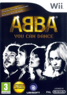 ABBA - You Can Dance product image