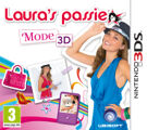 Laura's Passie - Mode 3D product image