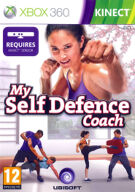 My Self Defence Coach product image