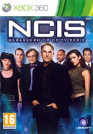 NCIS - Based on the TV series product image