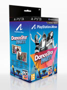 DanceStar Party + Move Controller + Eye Camera product image