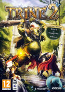 Trine 2 Collector's Edition product image