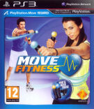 Move Fitness product image