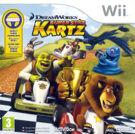 Super Star Kartz - Dreamworks + Wheel product image