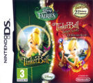 TinkerBell - 2 Disney Ganes product image