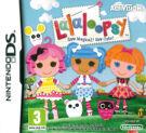 Lalaloopsy product image