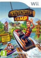 Cabela's Adventure Camp product image