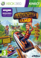 Cabela's Adventure Camp product image