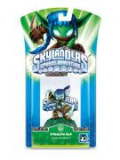 Skylanders - Stealth Elf product image