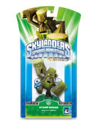 Skylanders - Stump Smash product image