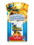 Skylanders - Flameslinger product image