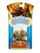 Skylanders - Bash product image