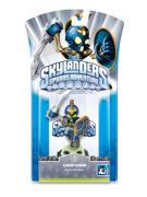 Skylanders - Chop Chop product image