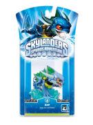 Skylanders - Zap product image