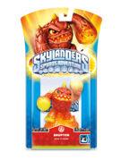 Skylanders - Eruptor product image
