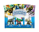 Skylanders - Triple Pack 2 (Voodood, Boomer en Prism Break) product image