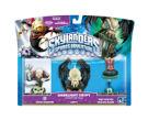 Skylanders - Darklight Crypt Adventure Pack product image