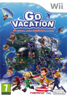 Go Vacation product image