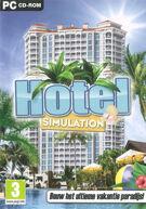 Hotel Simulator product image