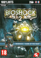 Bioshock 1 & 2 Collection product image