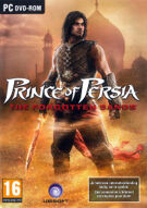 Prince of Persia - Forgotten Sands product image