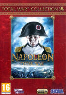Napoleon - Total War Collection product image
