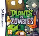 Plants vs Zombies product image