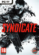 Syndicate product image