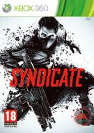 Syndicate product image