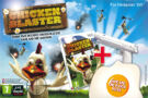 Chicken Blaster + Gun product image